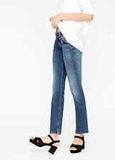 Pepe Jeans VENUS Powerflex Dark Jeans
