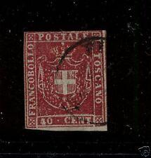 Tuscany  21  used  catalog  $425.00