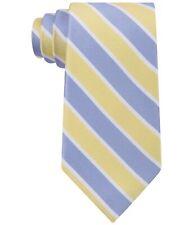 Club Room Mens Perfect Stripe Necktie