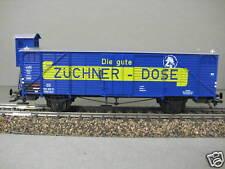 Märklin 46159 Insider Jahreswagen 2000 aus Sammlung TOP