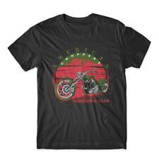 American Chopper T-Shirt. Motorcycle Shirt 100% Cotton Premium Tee New