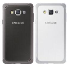 Custodia originale Samsung Protective Cover protezione per Galaxy A7 A700F