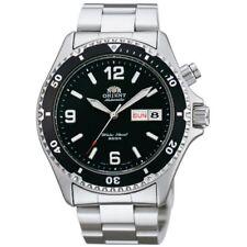 Orient Professional Automatic Men's Watch CEM65001BW