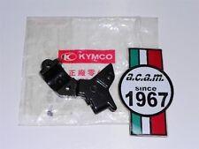 Supporto leva sinistro ORIGINALE Kymco 00152569 Super 8-Agility-People-Top Boy