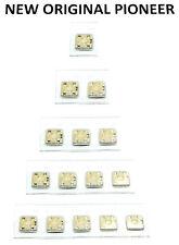 New Switch VSG1020 For Pioneer PDP-50MXE20-S PDP-50MXE20 CV-XDX062 PDV-20
