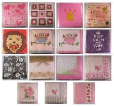 Calidad de las servilletas de papel-la Boda / Cumpleaños / Tea Party - 15 Hermosos Diseños