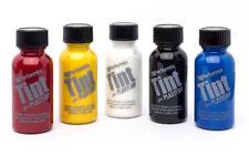 Tints / Abtönung für Performix Plasti Dip Sprühfolie Original 1oz / 29,7 ml