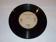 "FUNKADELIC - one nation under a groove - Part 1 - UK 7"" Vinyl Single"