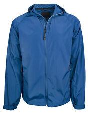 Michael Kors Men's Lightweight Hooded Jacket