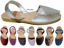 Avarcas menorquinas menorca sandals, abarcas spain albarcas SUELA BEIGE SOLE
