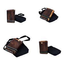 Didgeridoo Instrument Reise Travelbox Didgebox Suarholz Naturprodukt Tasche
