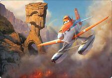 Adesivi PC portatile Disney Planesref 16252
