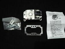 Robertshaw 7000E 82950 VH700 Genuine Spare Part Gas Valve