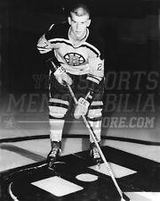 Bobby Orr Boston Bruins rookie camp 27 jersey 8x10 11x14 16x20 photo 155