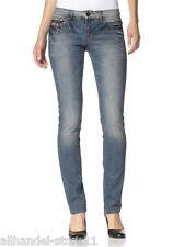 Only Jolina Damen Stretch-Jeans  W28,29,30,31 L32