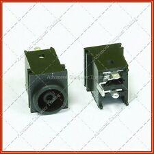 DC JACK POWER PJ036 SONY VGN-FS200, VGN-FS300, VGN-FS500, VGN-FS600, VGN-FS700