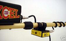 Sun Ray FE-1 Probe