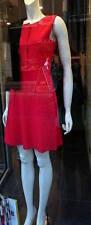 COP COPINE ETE 2016 : robe modèle VOULZY  neuve, étiquetée valeur boutique 130€