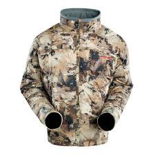 Sitka Fahrenheit Jacket, Optifade Waterfowl 30037-WL