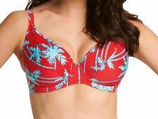 Freya South Pacific AS3552 W Underwired Bikini Top