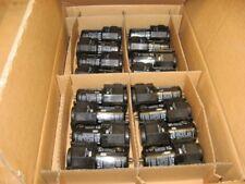 """Lot of 64 - New Ingersoll-Rand/ARO 1/8"""" NPT Mini Filter F25111-200"""