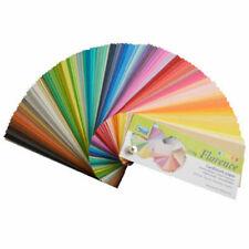 Fotokarton Florence cardstock paper Leinenstruktur 30,5 x 30,5 cm * Auswahl 2