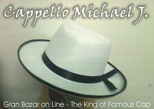 CAPPELLO MICHAEL J.  MOONWALKER PANNO BiANCO Trendy Dj Shop