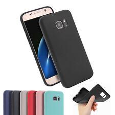 Silikon Hülle Nokia Case Schutzhülle Handyhülle Cover Handytasche Rückschalen