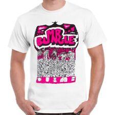 Mr.Bungle OU818 Mike Patton Faith No More Melvins Tomahawk Unisex T Shirt 66