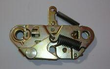 FIAT RITMO - RITMO ABARTH/ GANCIO COFANO ANTERIORE/ FRONT BONNET LOCK