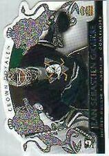 2002-03 Corona Royale Al Dettaglio Hk Carte 1-140 (A5072) - Voi Pick - 10 +