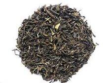 Darjeeling Tea (FIRST FLUSH 2020) THURBU STGFOP I CLONAL