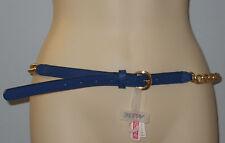 New Ardene Women's Belts