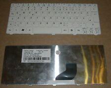 Tastatur Acer ASPIRE One 532H D255 D255E D257 D260 521 522 533 Gateway LT21 LT22