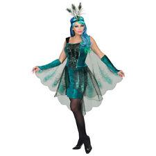 Weihnachtsfrau Minikleid L 44-46 Weihnachtskleid Miss Santa Weihnachtskostüm Kostüme
