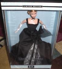 Designer Spotlight Heather Fonseca Barbie NRFB HTF Limited Collector Fashion