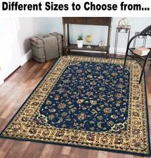 Oriental Area Rug Persien Style Carpet