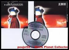 """MARC CERRONE """"The Collector, Opéra"""" (CD) L.Lovich 1988"""