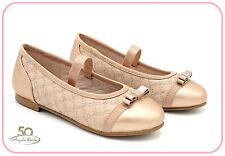 Scarpe da bambina rose gomma taglia 30 | Acquisti Online su eBay