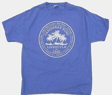 Caribbean Hobo t-shirt Key West rum island tropical Cabo St johns Yost Van Dyke