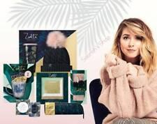 Zoella Lifestyle Gift Sets Brand New Birthday Christmas Fastest eBay Post