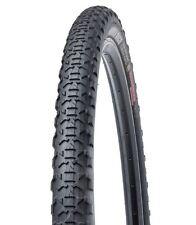 """Kenda 26"""" x 2.00"""" 24SEVEN RACE DTC Folding Mountain Bike Tyre"""