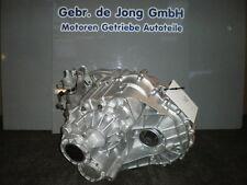-- Getriebe VW T5 GWB-KCQ-JFS 2.5 TDI --TOP-- überholt-
