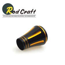 Rodcraft Winding check for FUJI SKSPSN16/SK16-SC Rodbuilding(S-16F)