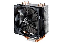CoolerMaster Hyper 212 EVO CPU Cooler-Intel 1366/1156/775 AMD FM1/AM3+/AM3/AM2