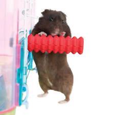 """Gerbil Nibble Stick Dwarf Hamster Mice 3.5""""L x 1.5""""W"""