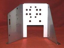 Mercruiser Trim Pump Bracket Stainless Steel  42419A1