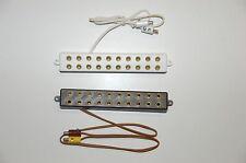 Barre de Distributeur avec Câble et 2,6 mm Connecteur 20 Machines à sous Neuf