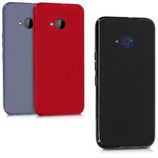 Funda para HTC u11 Life funda de móvil celular case cover smartphone funda trasera protección
