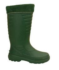 lemigo boots Grönland Stiefel EVA-Kälteschutz-Stiefel